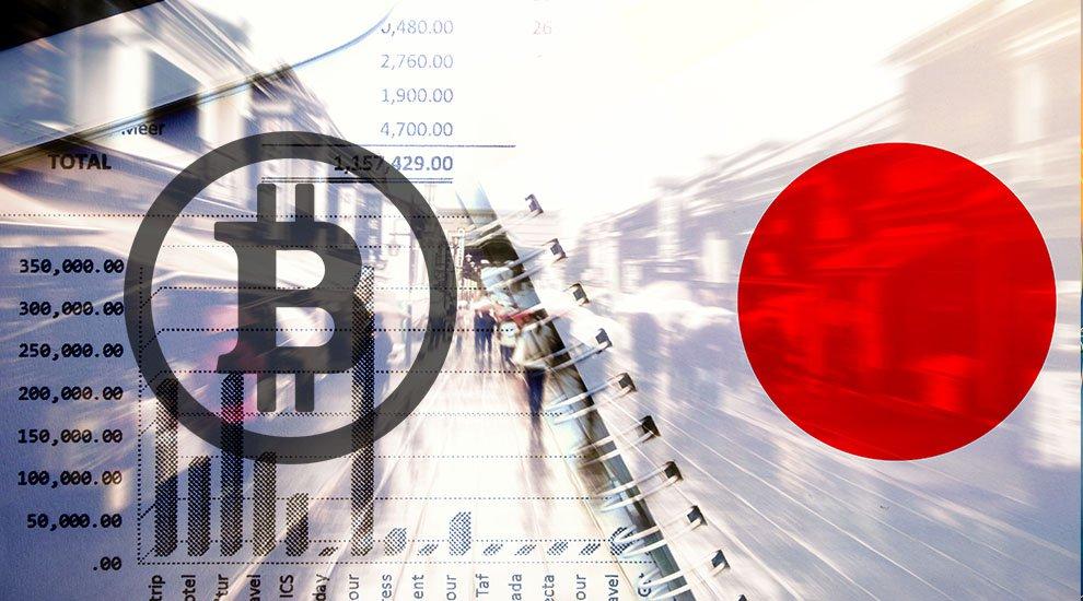 مقامات خدمات مالی ژاپن بر تصمیمات خود درباره ارز دیجیتالی ژاپن تاکید کردند