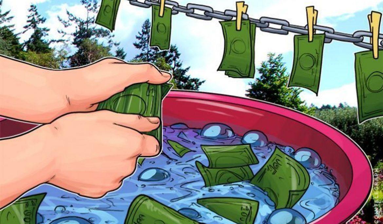 کمیته امور مالی کمیته کانادا توصیه می کند که مقررات رمزگشایی برای جلوگیری از پولشویی