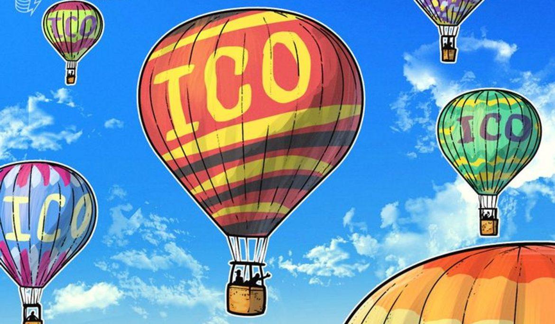 دانشگاه بریتیش کلمبیا مطالعه: بالقوه محدودیت های Trilemma مطابق با ICOs