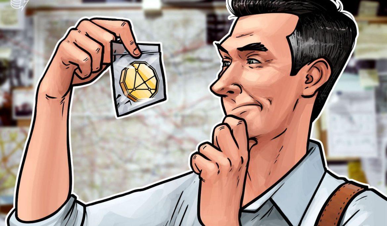 فعالیت Bitfinex، Tether-BTC قیمت ارتباط تحت بررسی DoJ ایالات متحده، منابع ادعا