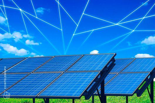 بزرگترین ارائه دهنده برق کره برای استفاده از بلاک چین برای میکروتیک سازگار با محیط زیست