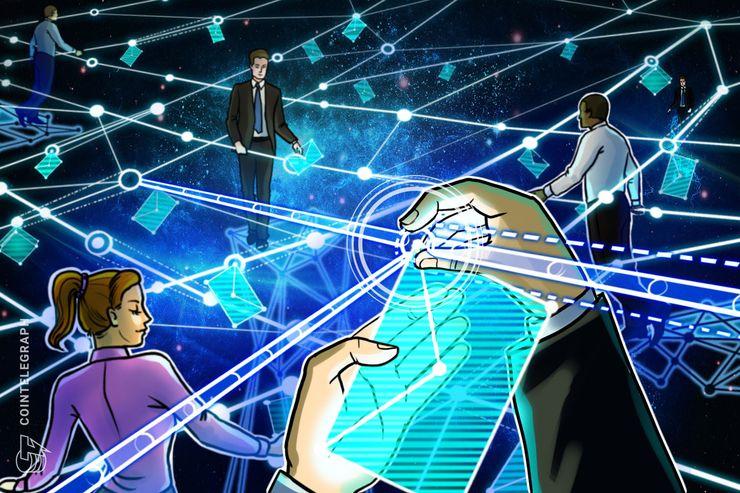 Rootstock پروتکل قرارداد هوشمند بیت کوین به دست آمده توسط آزمایشگاه های RIF پروژه Spin-off