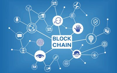 بلاک چین چیست و چه منفعتی برای ارزهای دیجیتالی دارد؟