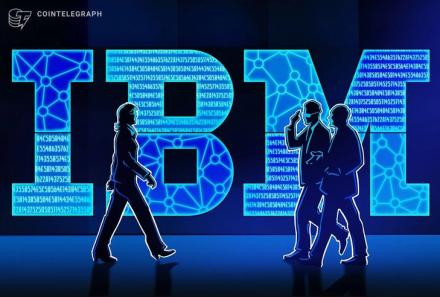 دانشگاه کلمبیا، IBM راه اندازی دو برنامه شتاب دهنده برای شرکت های بلاک چین