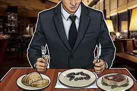 کره جنوبی علوم، وزارتخانه های مواد غذایی برای استفاده از بلاک چین برای ردیابی زنجیره تامین گوشت