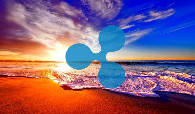 coinbase رسما بازبینی ریپل را آغاز کرد