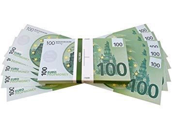 خرید پرفکت مانی یورو