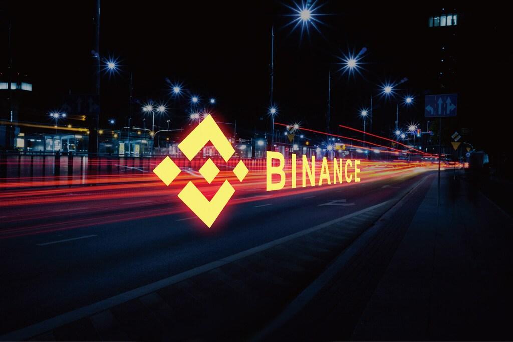زمان دقیق انتقال توکنهای بایننس به شبکه اصلی مشخص شد/ BNB رکورد بالاترین قیمت تاریخ خود را شکست