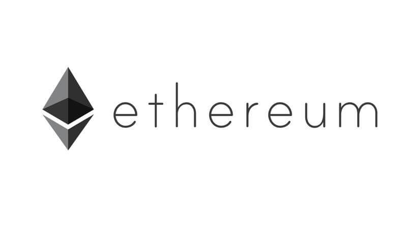اتریوم چیست (Ethereum) و چگونه کار می کند؟