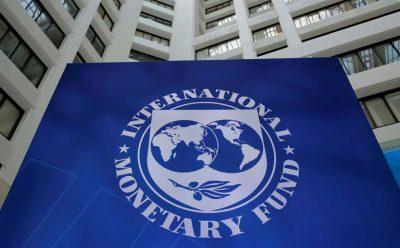 صندوق بین المللی پول پیش بینی می کند بانک های مرکزی اقدام به صدور ارزهای دیجیتالی کنند
