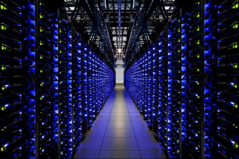 افزایش سود استخراج بیت کوین