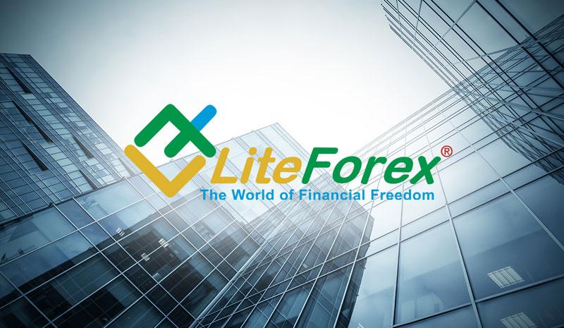 لایت فارکس چیست و معامله در این کارگزاری چه مزایایی دارد؟