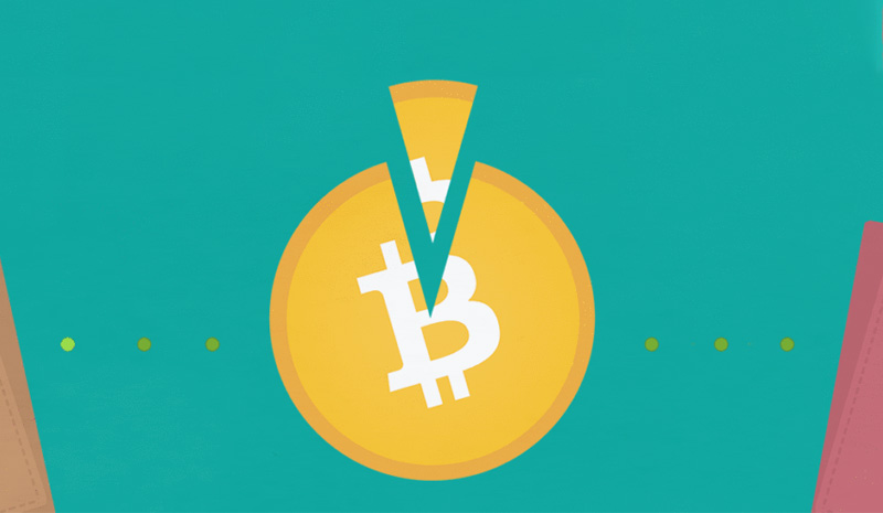 کارمزد انتقال بیت کوین چقدر است و چگونه محاسبه می شود؟