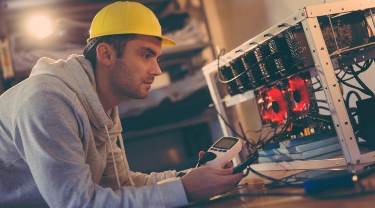 پیشبینی افزایش ۶۰ درصدی سختی استخراج بیت کوین در پاییز پیشرو