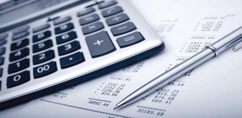 روش محاسبه درآمد استخراج بیت کوین با توجه نرخ هش و هزینه ها