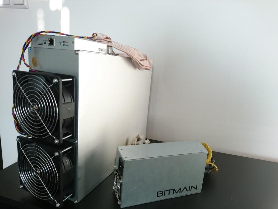 استخراج اتریوم