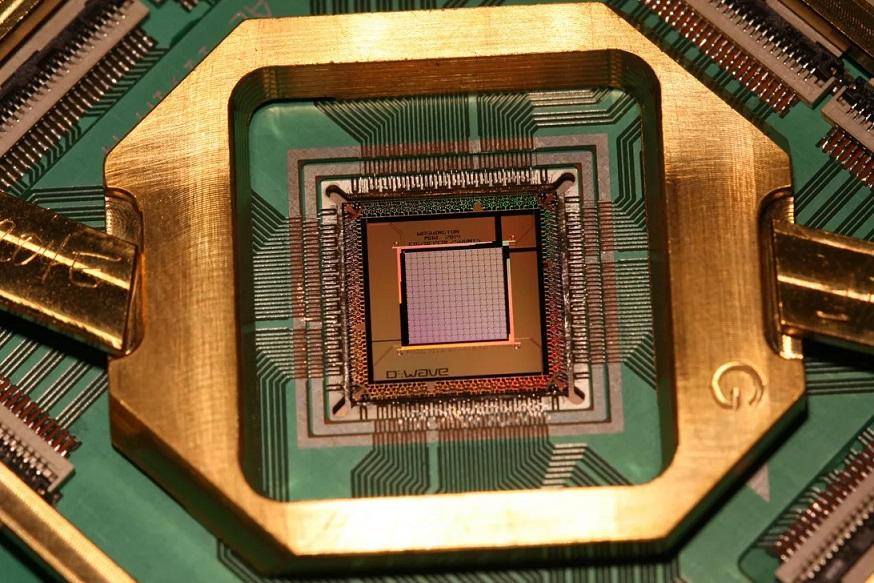 کامپیوتر کوانتومی چیست؟ آیا ارزهای دیجیتال را نابود می کند؟