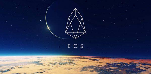 ایاس (EOS) چیست و چگونه کار می کند؟