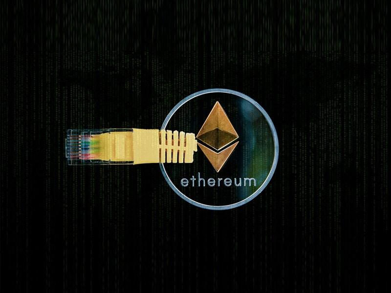 آموزش کامل استخراج اتریوم