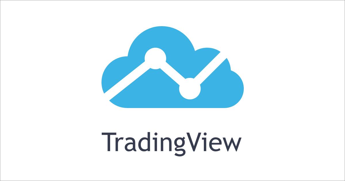 تریدینگ ویو (TradingView) چیست؟