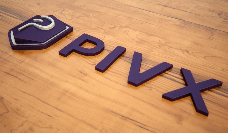 پیو اکس (PIVX) چیست و چگونه کار می کند؟