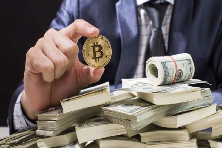سرمایه گذاری در بیت کوین و باید ها و نباید هایی که در این باره باید بدانید