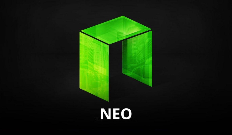 نئو (NEO) چیست و چگونه کار می کند؟