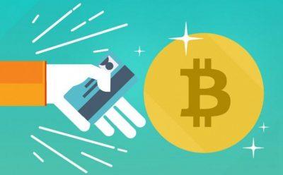 خرید با بیت کوین را چه شرکت قبول دارند؟