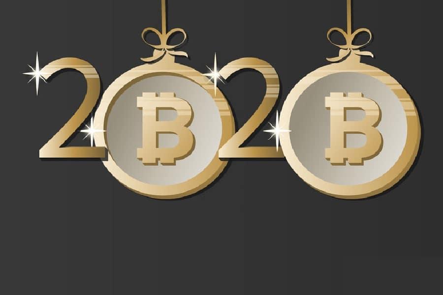 قیمت بیت کوین در سال 2020 چگونه خواهد بود؟