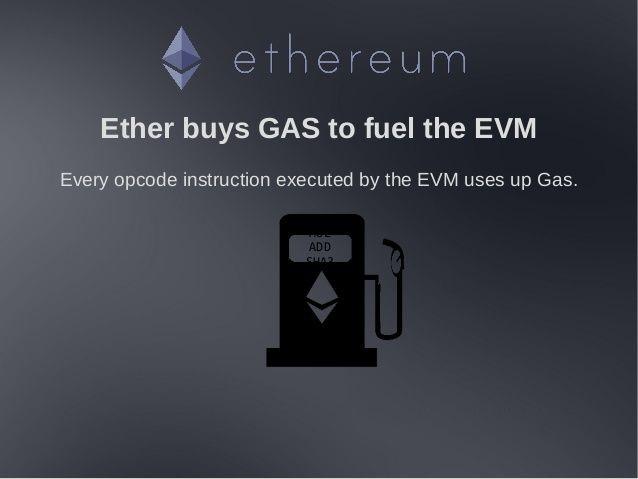 گس سوخت اتریوم