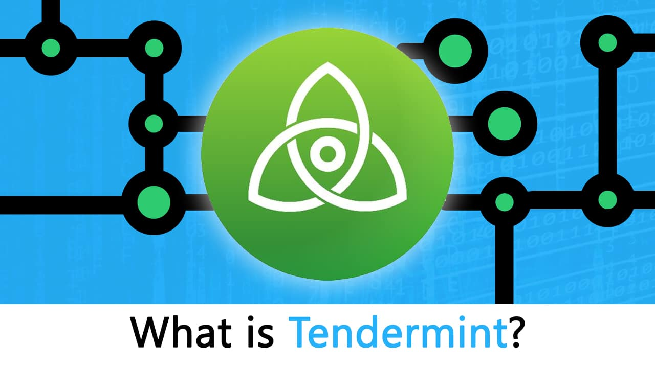 Tendermint