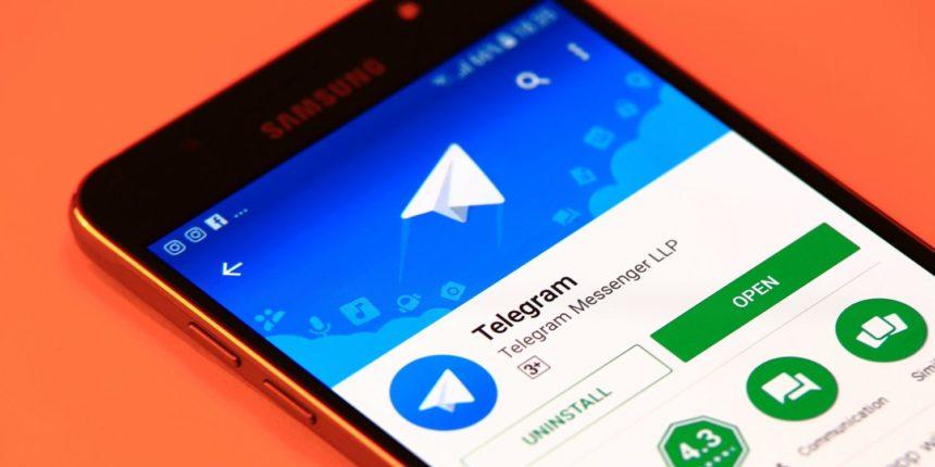 کمیسیون بورس آمریکا: پیش فروش ارز دیجیتال تلگرام ترفند این شرکت برای حل مشکلات مالیاش بوده است!