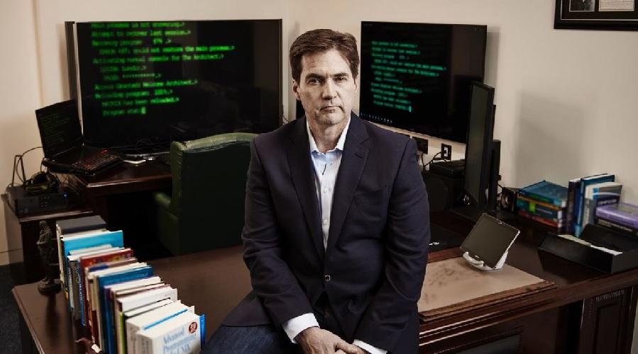 ادعای کریگ رایت در دادگاه: به یک میلیون بیت کوین دسترسی دارم!