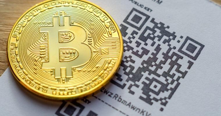 رشد زمستان تا بهار ارزهای دیجیتال: چه عواملی در قیمت بیت کوین تاثر گذار بودند؟
