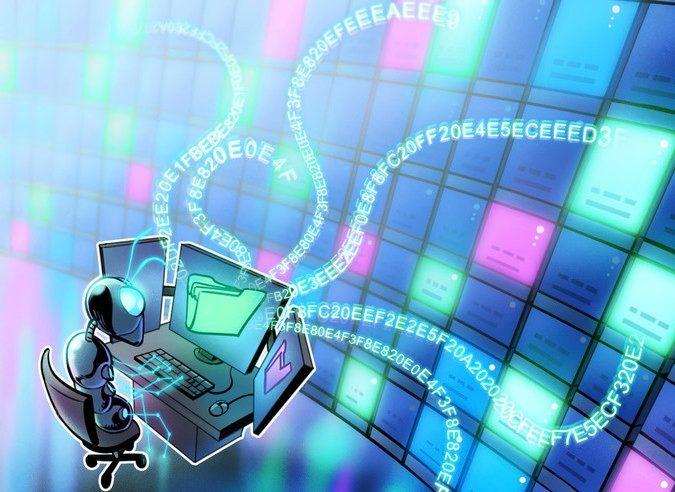 کاربرد بلاک چین در ذخیرهسازی اطلاعات؛ سلام بر حریم خصوصی واقعی