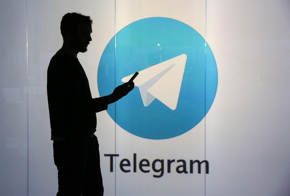 تلگرام گزارش عملکرد فنی ارز دیجیتال خود را منتشر کرد