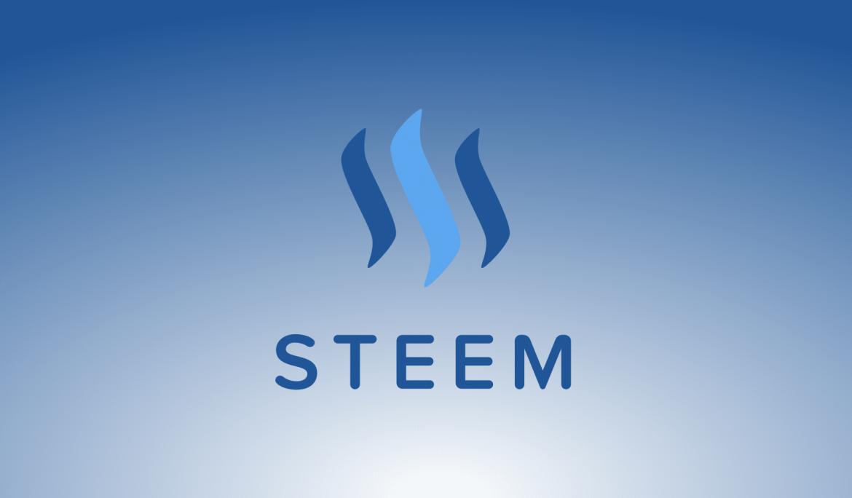 مدیرعامل ترون استیمیت را خرید؛ Steem در تلاش جهت کاهش قدرت جاستین سان!