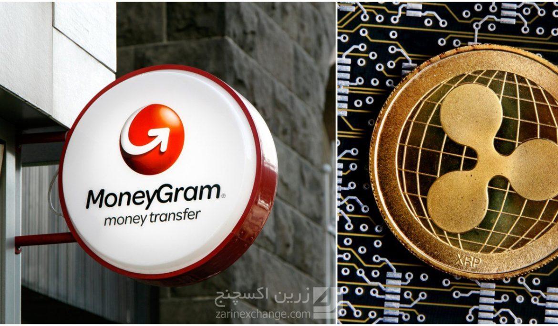 فناوری جدید مانی گرام : انتقال لحظه ای پول بدون نیاز به بلاک چین