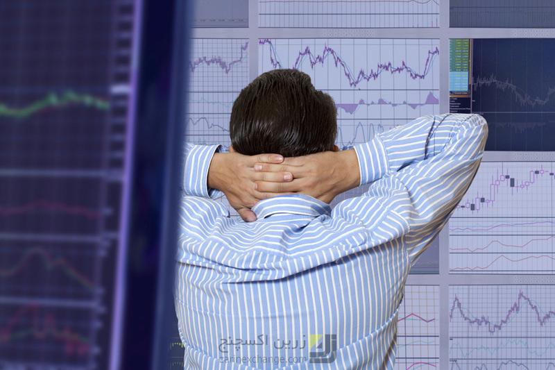چرا بیشتر تریدر ها و قماربازها میبازند؟ راز ضرر در معاملات