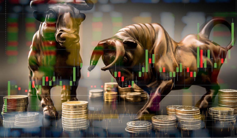 ارزش بازار ارزهای دیجیتال برای اولین بار در شش ماه گذشته از ۳۰۰ میلیارد دلار گذشت