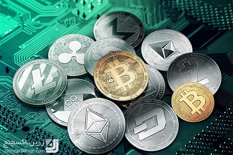 عوامل تعیین کننده قیمت بیتکوین چیست؟