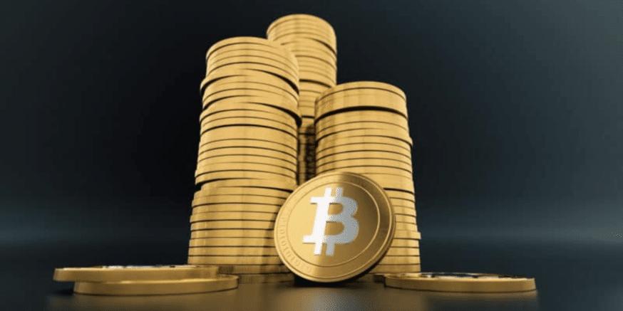 ارزش بازار (Market Cap) چیست و چه ارتباطی با قیمت دارد؟