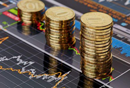 چند خصوصیت ارزشمنده سرمایه گذاران موفق و بزرگ