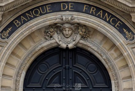 ارز دیجیتال مرکزی و جزئیات ارز دیجیتال ملی فرانسه