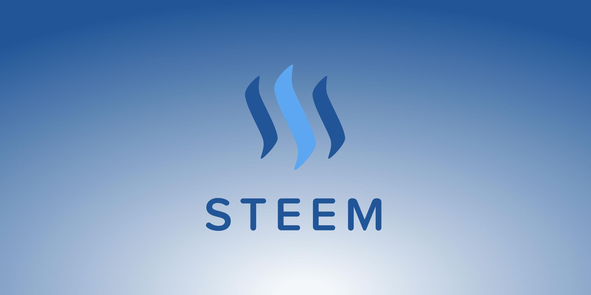 استیم (Steem) چیست و چگونه کار می کند؟