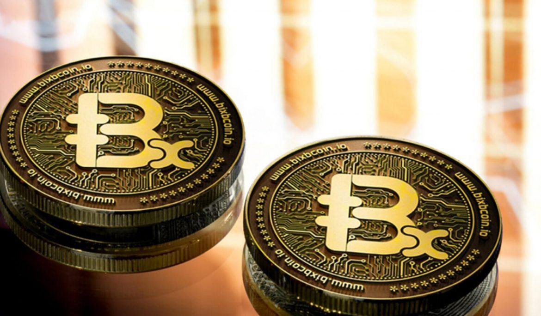 بیکسبی کوین (bixb coin) : کلاهبرداری یا سرمایه گذاری پر سود؟