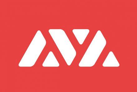 پروتکل اولانچ ، توضیحاتی در خصوص ارز دیجیتال AVAX