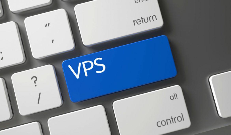 سرور مجازی یا vps، امری ضروری برای ترید و معاملات خارجی