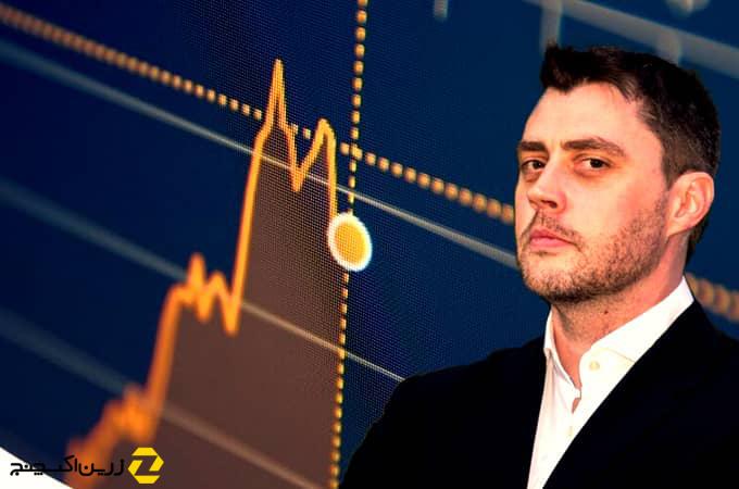 یرن فایننس (Yearn Finance) چیست ؟