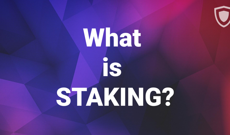 استیکینگ (Staking) ارز دیجیتال چگونه است ؟ فرق آن با استخراج چیست؟